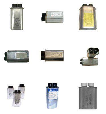 high voltage capacitor china china high voltage capacitor ch210086 ch210095 ch210010 china microwave oven parts high