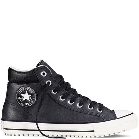 chuck all converse boot pc converse us