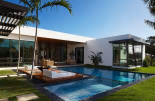 interesting house designs and also interesting tropical house design pool