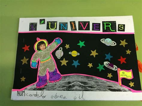 themes in the stories of eva luna 17 best images about l univers on pinterest astronauts