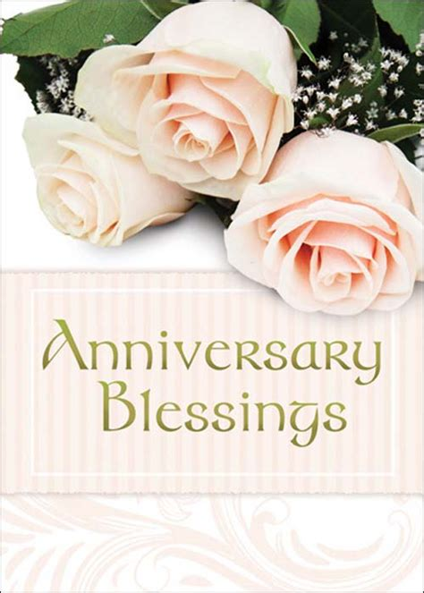 wedding anniversary blessings happy anniversary blessings pictures to pin on