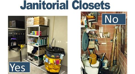 emotional closet cleaning spring clean your mind dr karen cleaning closets cleaning closets impressive tada