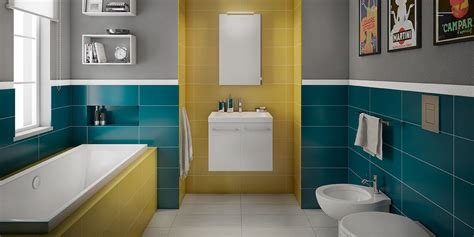 bagni moderni senza piastrelle bagni 187 bagni moderni leroy merlin galleria foto delle