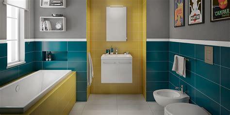 piastrelle mosaico leroy merlin piastrelle mosaico bagno leroy merlin rinnovare il bagno