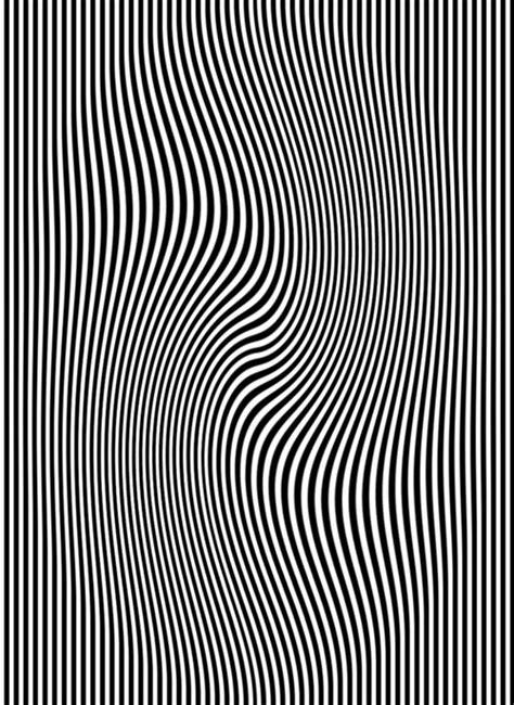 ilusiones opticas taringa ilusiones 211 pticas y efectos infinitos taringa