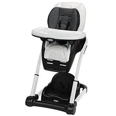 graco high chair blossom graco baby studio blossom high chair babitha baby world