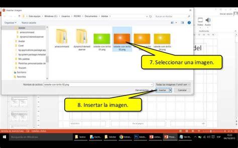 cambiar el fondo de powerpoint plantillas power point c 243 mo cambiar fondo de diapositivas en powerpoint