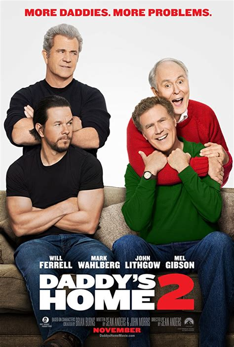 daddy s home 2 2017 filmonizirani filmovi movies mark wahlberg official daddy s home 2 2017 torrent hd movie 171 watch yts yify movies online streaming