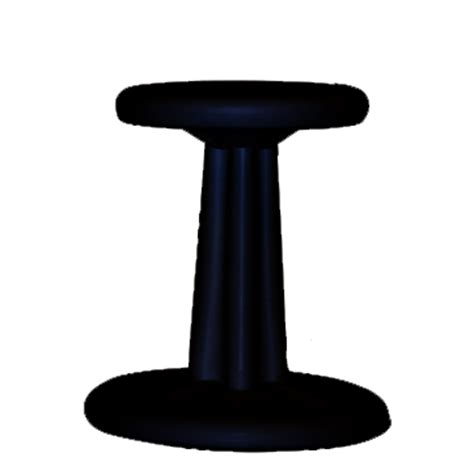 wobble seat adhd kore wobble chair fidgeting hyperactivity