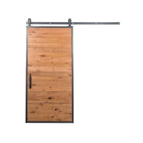 Rustica Barn Door Hardware Compare Prices At Nextag Rustica Barn Doors