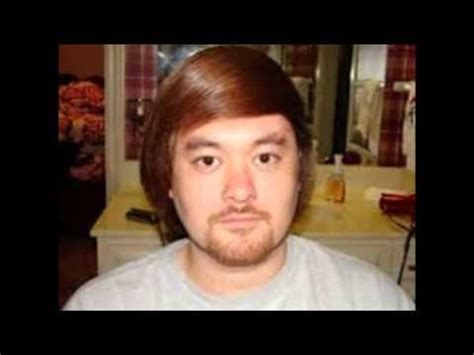 asian comb over comb over asian youtube