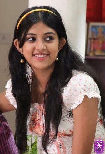 swapna sanchari film actress name anu emmanuel actress movies and celebrities