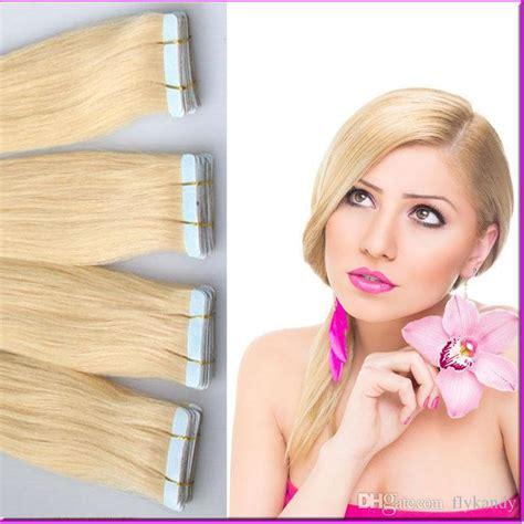 certified platinum seamless hair extension salon in san antonioseamless hair extension salons superior quality platinum blonde seamless pu skin weft