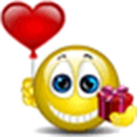 gif de amor gratis gifs animados para msn messenger 7 que puedes descargar