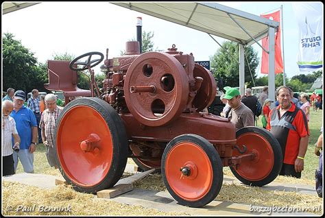 Nicklaus Par Smoke buzzybeeforum view topic deutz mth mtz