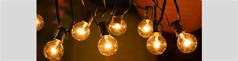 what is light measured in faq what is the difference between measured light and