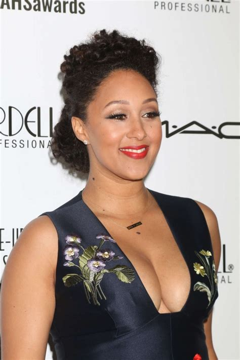 when is la hair coming back in 2016 tamera mowry 2016 make up artist and hair stylist guild