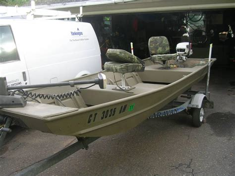 14 ft jon boat 14 ft starcraft jon boat sold free classifieds buy