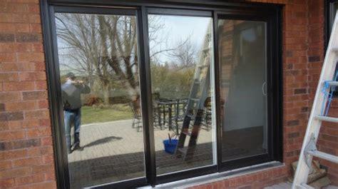 northern comfort windows barrie vinyl sliding doors barrie newmarket patio doors