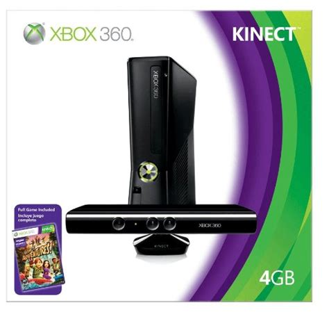 Techcrunch Giveaway - techcrunch giveaway xbox 360 console and two tickets to our august capital party
