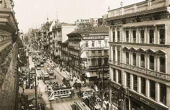 berlin in den 1920er jahren wohnen im kulturged 228 chtnis in die puppen des preu 223 enk 246 nigs berliner mieterverein e v