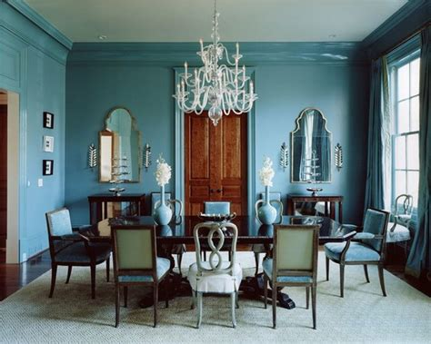 formal dining room colors 10 breathtaking formal dining room design ideas in