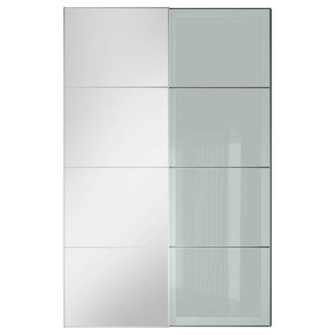 Mirror Closet Doors Ikea Slidding Doors Pella 450 Series 71 25 In Clear Glass White Wood Sliding Patio Door Quot Quot Sc Quot 1 Quot St