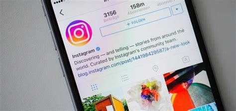 modificare layout instagram in progetto nuovo layout per il tab esplora di instagram