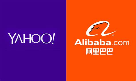 alibaba india yahoo rakes in another jackpot from china s alibaba group
