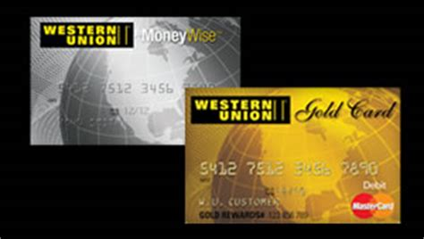 Western Union Gift Cards - prepaid visa gift cards activation fee domainssoft7