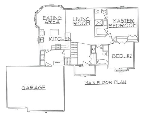 house plans mn house floor plans mn wood floors