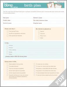 worksheet birth plan worksheet mifirental free