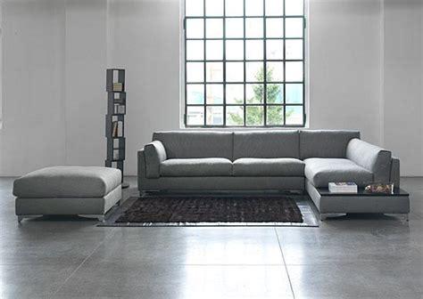 rivestimenti divani su misura divani ad angolo divani e divani letto su misura