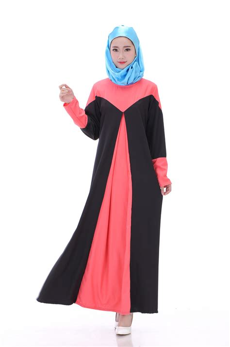 abaya dubai wholesale reviews shopping abaya