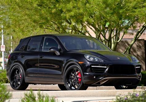 Porsche Cayenne Horsepower by Porsche Cayenne Horsepower New Car Reviews And Specs