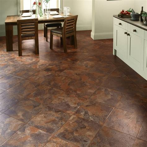 kitchen flooring kitchen flooring tiles and ideas for your home floor tiles planks