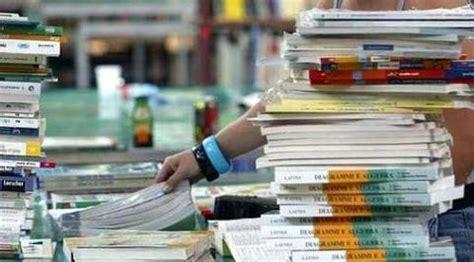 libri di testo usati per scuole superiori domanda libri di testo gratuiti a s 2014 15 il patronato