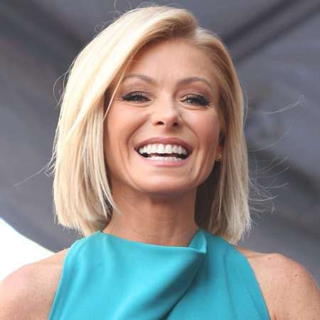 what is the net worth of linda ripa kelly ripa bio net worth movies tv shows married life