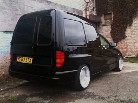 volkswagen caddy pickup wheels 206 best images about vw caddy on pinterest mk1