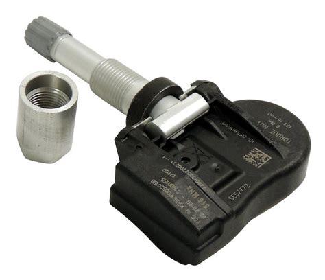 Jeep Liberty Tpms 68078861aa Tpms Sensor For Jeep
