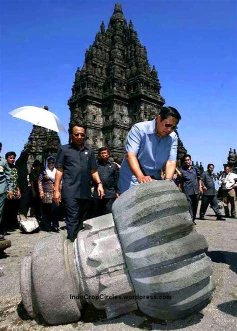 film dokumenter gempa yogya info militer 7 gempa di indonesia yang tercatat dengan