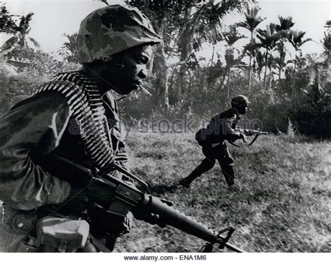 war a captivating guide to the second indochina war books second indochina war stock photos second indochina war