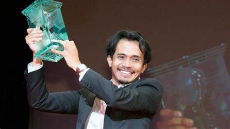 film motivasi anak indonesia 18 anak negeri dengan prestasi mendunia yang membuatmu