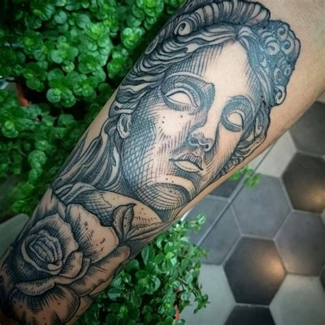 greek god tattoos designs ideas and meaning tattoos for you