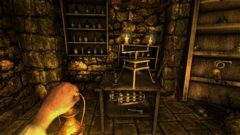 amnesia the descent apk amnesia the descent september 8 2010 free pc play amnesia the