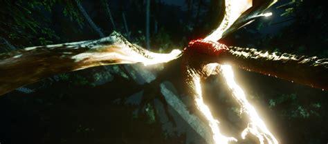 se filmer stalker gratis galeria semanal da cryengine 3 mods na cryengine 3 tsg