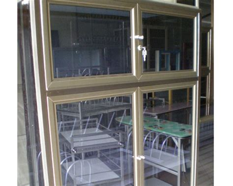 Lemari Pakaian Stenlis lemari rak piring kayu minimalis images