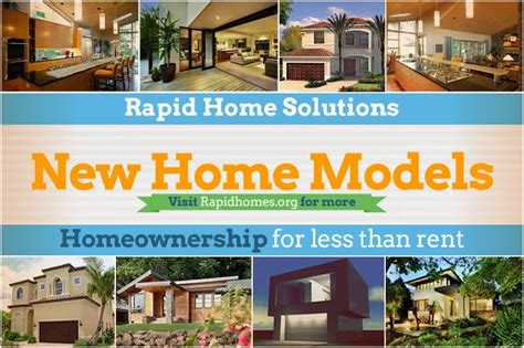55 best affordable housing models rapid home solutions