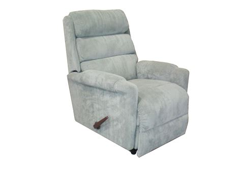 Repair Recliner by Wiring Diagram For A Lift Chair Recliner Recliner Chair