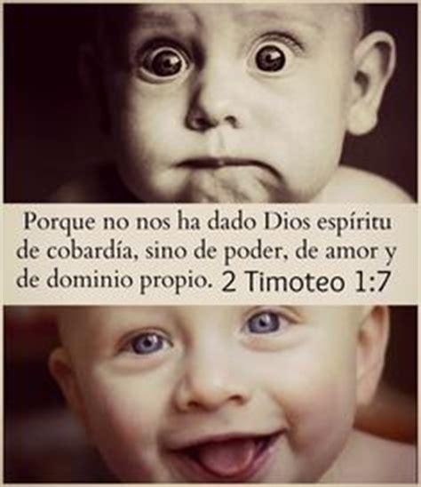 versos de animo 171 letreros cristianos com imagenes 1000 images about versiculos de la biblia on pinterest